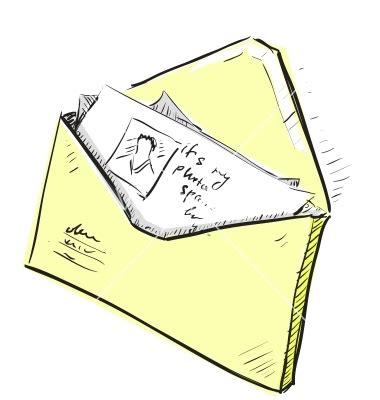 Sample Cover Letter for Job Application business letter
