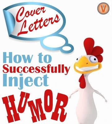 Cover Letters & Professional Correspondence E-GUIDE