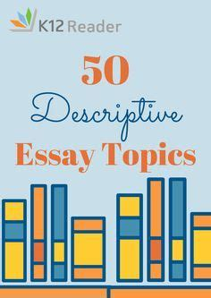 Argumentative research paper topics and ideas