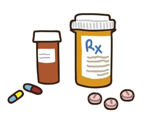 50 Drugs Effects Essays Topics, Titles & Examples In